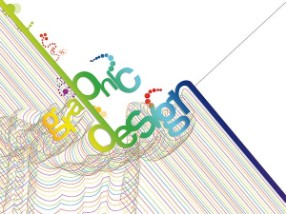 Agenzia-grafica-serigrafia-riccione