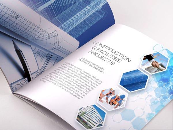 Realizzazione-di-brochure-pesaro